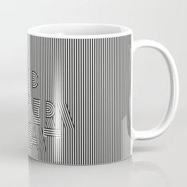 ESPR Coffee Mug