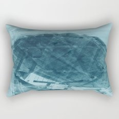 construction Rectangular Pillow