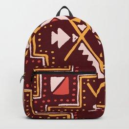 Chitembo Backpack