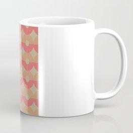 Mango Lemonade Coffee Mug