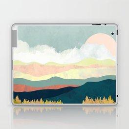 Lake Forest Laptop & iPad Skin
