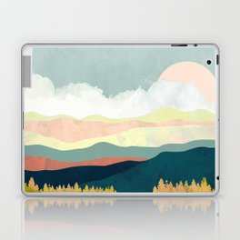 Lake Forest Laptop & iPad Skin