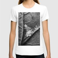 discount T-shirts featuring the gathering by Bonnie Jakobsen-Martin