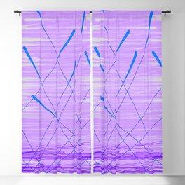 Design - 156 Blackout Curtain