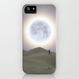Catalina iPhone Case