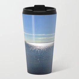 Along the Espi Travel Mug