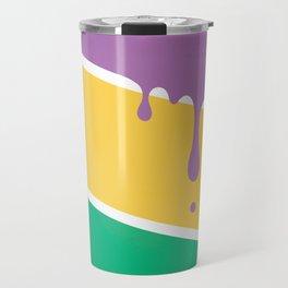 PLANET ZOG Travel Mug