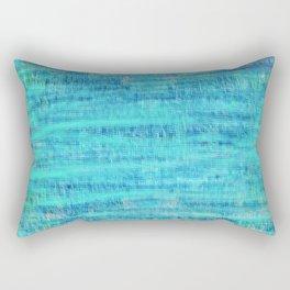tonic Rectangular Pillow