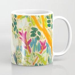 Tumoulin Coffee Mug
