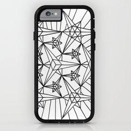 23 iPhone Case