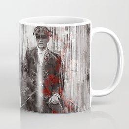 T.Shelby Coffee Mug