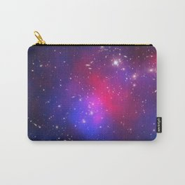 Pandora's Cluster Carry-All Pouch