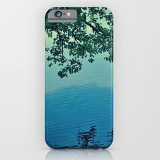 Serenity  Slim Case iPhone 6s
