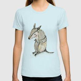 Armadilo T-shirt