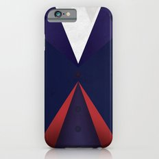 The Twelfth Doctor iPhone 6s Slim Case