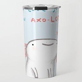 Lotl Love Travel Mug