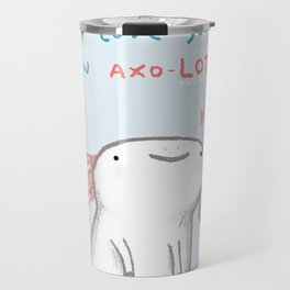 Lotl Love Travel Mug