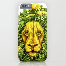 Dandylion ZOOM Slim Case iPhone 6s