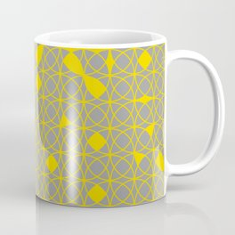 o x o - gy Coffee Mug