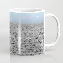 The Selby  Coffee Mug