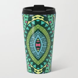 Spearmint Travel Mug