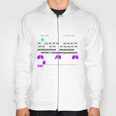 Star Wars Invaders Hoody