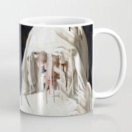 Harmony 6 Coffee Mug