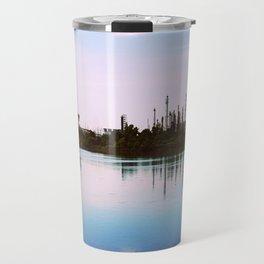 Refined Travel Mug