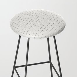 Coit Pattern 53 Bar Stool