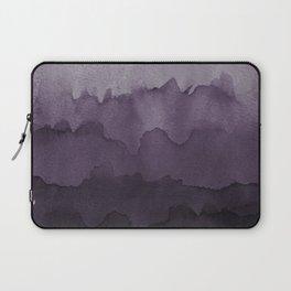 Amethyst Wash Laptop Sleeve