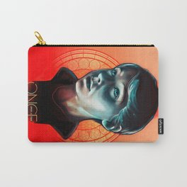 Henry - OUAT Carry-All Pouch