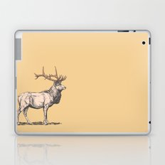 Stay Golden Laptop & iPad Skin