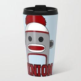Misha's Minions Travel Mug