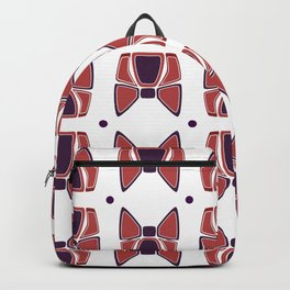 Something with Wings Backpack