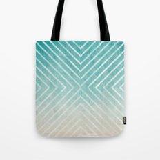 To the Beach Tote Bag