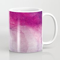 broken Mugs featuring broken by Claudia Drossert