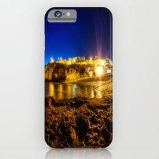 Summer wide nights Slim Case iPhone 6s