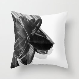 We Crush Throw Pillow