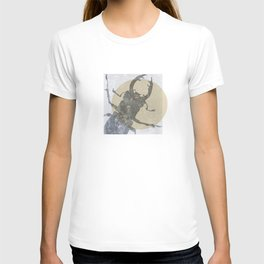 Beetle2 T-shirt