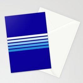 Sadanobu Stationery Cards