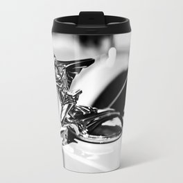 When Automobiles Were Awesome Travel Mug