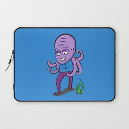 Pulpaceo Laptop Sleeve