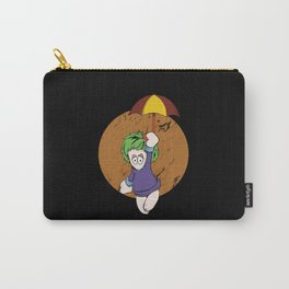 Lemming Carry-All Pouch