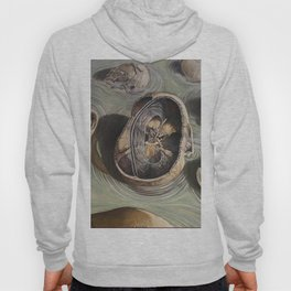 The Puppeteers Hoody