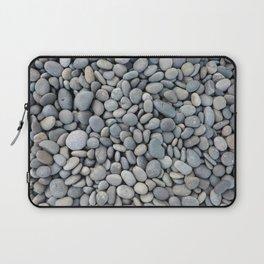 Pebbles Laptop Sleeve