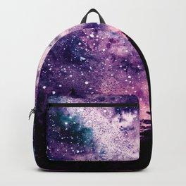 Magical Forrest Backpack