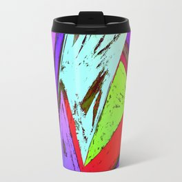 The fast trap 2 Travel Mug
