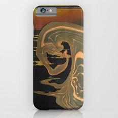 Tidal Wave Slim Case iPhone 6s
