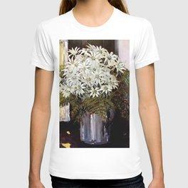 """Banksia"" by Australian Artist Margaret Preston T-shirt"