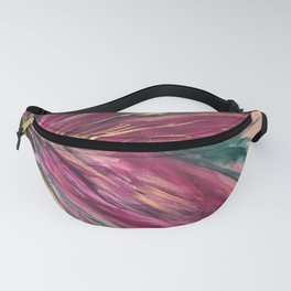 Imperial Fanny Pack